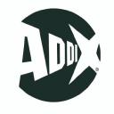 addix publishing logo