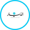 addiyar.com logo icon