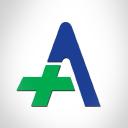 AddLogx, LLC. logo