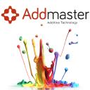 Addmaster (UK) Ltd. - Send cold emails to Addmaster (UK) Ltd.