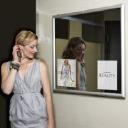AddMirror Canada Limited logo