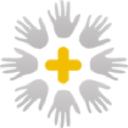 Add My Support Ltd logo