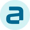 AddNoise Internet & Design logo