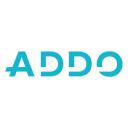 ADDO Worldwide logo