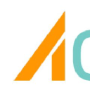 Addoice.com - SEO & Social Media Marketing Company logo