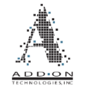 Add-On Technologies, Inc. logo