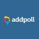 Addpoll logo