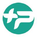 AddPro Denmark (former SNEX A/S) logo