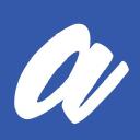 Addrenaline Media logo