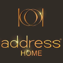 Address Home Retail Pvt. Ltd logo