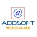 Addsoft Technologies (P) Ltd. logo