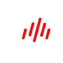 addTARGET S.A. logo