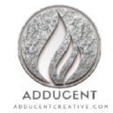 Adducent logo