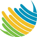 Add Value Assurances logo