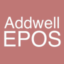Addwell EPOS Solutions Ltd logo