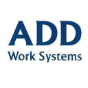 ADD Work Systems S.L. logo