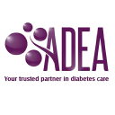 Australian Diabetes Educators Association logo