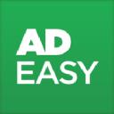 AdEasy logo