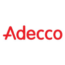 Adecco, India logo