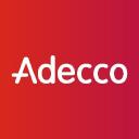 Adecco Ecuador logo