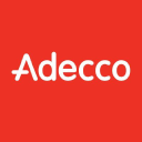 Adecco Czech Republic logo