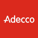 Adecco Croatia logo