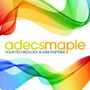 ADECS Ltd logo