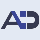 Adedia Inc. logo