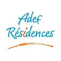 emploi-adef-residences