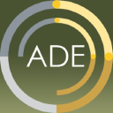 ADE Incorporated logo