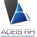 ADEIS RH - Send cold emails to ADEIS RH