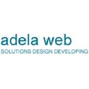 Adela Militaru - Online Marketing, Webdesign & Webprogrammierung logo