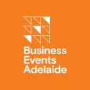 Adelaide Convention Bureau logo