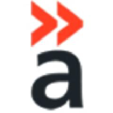 Adelanta Consulting logo