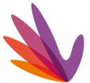 Adelante Zorggroep logo