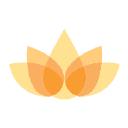 Adelante Healthcare logo icon