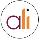 Adelante Live Inc. logo