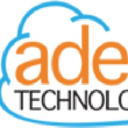Adela Technologies logo