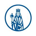 Adelbert College logo