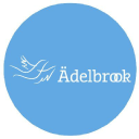 Adelbrook logo