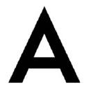 Adele Bates Design logo