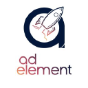 Ad Element logo icon