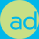 Ad Elements, LLC logo