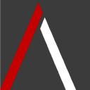 Adelhardt Construction Corp. logo