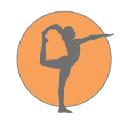 Adeline Yoga logo
