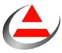 Adelio's Contracting Co. logo