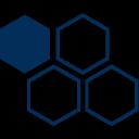 ADELIUS Logo