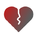 Adelman & Seide, LLP logo