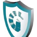 ADELOPD, S.L. logo