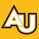 Adelphi University Company Logo